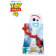 Peluche Toy Story 4 - Forky 28cm