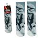 Calcetines niño Star Wars Talla 31-36