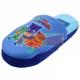 Zapatilla niño PJ Masks azul Talla 23 - 24