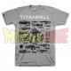 Camiseta Titanfall - Choose your weapon Talla L