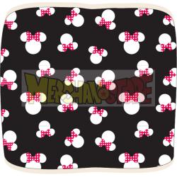 Calienta cuellos sherpa niña Disney - Minnie Mouse