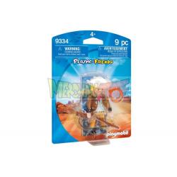 Playmobil - 9334 Sherif