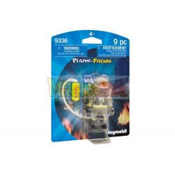 Playmobil - 9336 Bombero