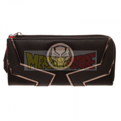 Cartera billetero Marvel - Black Panther