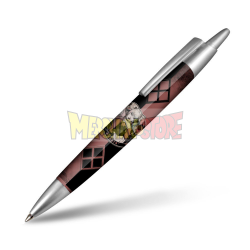 Bolígrafo Harley Quinn - Puddin