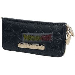 Cartera billetero Guns n'Roses