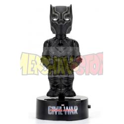 Figura Movible Neca - Black Panther 16cm