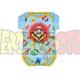 Body bebé Super Mario Bros multicolor 18 meses