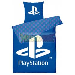 Funda nórdica PlayStation 140×200cm - 70×90cm