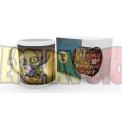 Taza cerámica 300ML Harry Potter - Dobby
