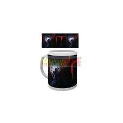 Taza cerámica It - Shush 300ml