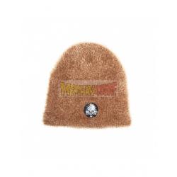 Gorro de invierno Star Wars - Chewbacca con logo de goma