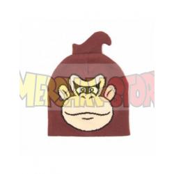 Gorro premium Nintendo - Donkey Kong