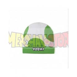 Gorro premium Nintendo - Super Mario huevo Yoshi
