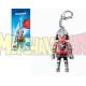 Playmobil - 6616 Llavero caballero