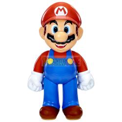 Figura Nintendo - Super Mario 50cm