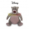 Peluche Disney - El libro de la selva - Baloo 30cm