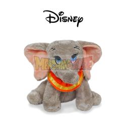Peluche Disney - Dumbo 30cm