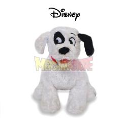 Peluche Disney - 101 Dálmatas 30cm