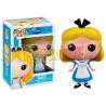 Figura Funko POP! Disney - Alicia en el país de las maravillas 49
