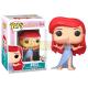 Figura Funko POP! Disney - La Sirenita - Ariel (vestido púrpura) 564
