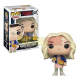 Figura Funko POP Stranger Things 421 - Eleven with Eggos Chase