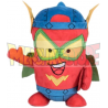 Peluche SuperZings - Kid Fury 20cm