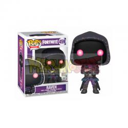 Figura Funko POP! Fortnite - Raven 459