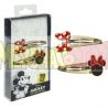 Pasadores para el pelo Disney - Minnie Mouse