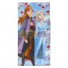 Toalla de algodón Disney - Frozen II