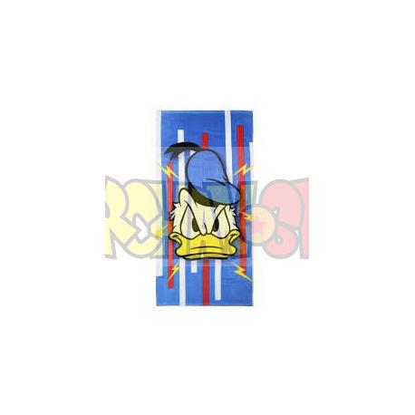 Toalla de algodón Disney - Donald
