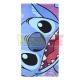 Toalla de algodón Disney - Stitch