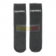 Pack de 5 calcetines Fortnite Talla 35-38