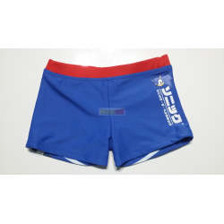 Bañador boxer niño Sonic The Hedgehog azul 3 años 98cm