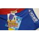 Bañador boxer niño Sonic The Hedgehog azul 8 años 128cm