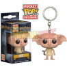 Llavero Funko Pocket POP! Harry Potter - Dobby