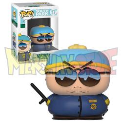 Figura Funko POP! South Park - Cartman 17