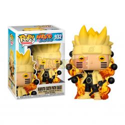 Figura Funko POP! Naruto Six Path Sage 932