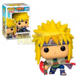 Figura Funko POP! Naruto - Minato Namikaze 935