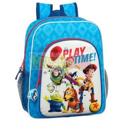 Mochila Toy Story - Play time 38cm