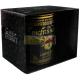 Taza cerámica Juego de tronos - The Night's Watch 568ML