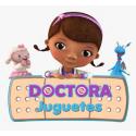 Doctora Doc