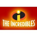 Los Increíbles