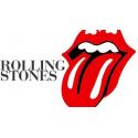 Roling Stones