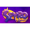 Spyro el Dragón