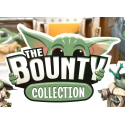 Bounty Collection